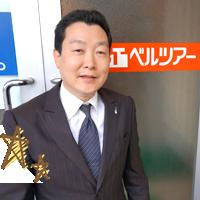 Kazumi Takeuchi