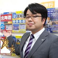 Tetsuya Miyatake